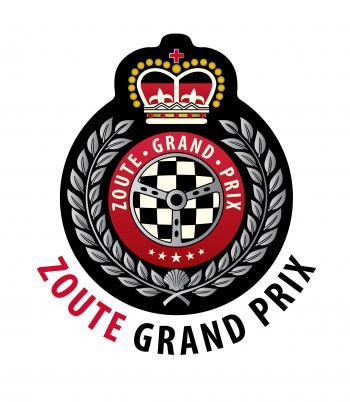 logo Zoute grond prix knokke