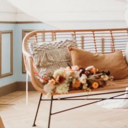 verhuur meubilair en inrichting voor events