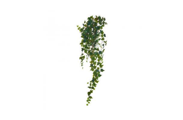 FÆK | Deco Ivy bush 130cm - klomptros - klimop - plant - faek - verhuur - decoratie - evenementen - feest - rental - events - artificieel - artificial
