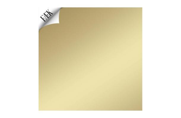 FÆK   Greenwall back - mirror gold - achterwand paneel - spiegel goud - decoratie - faek - verhuur - evenementen - feest - rental - events