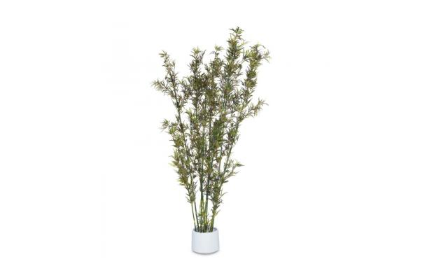 FÆK | Plant Bamboo 340 - bamboe - groen - faek - verhuur - evenementen - feest - rental - events - artificieel - artificial
