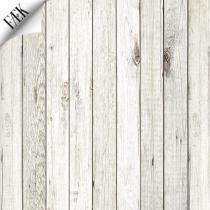 FÆK | Greenwall back - pale wood - achterwand paneel - hout - decoratie - faek - verhuur - evenementen - feest - rental - events