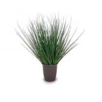 FÆK | Plant Grass 45 - gras - groen - faek - verhuur - evenementen - feest - rental - events - artificieel - artificial