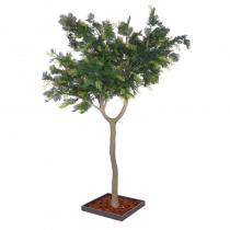 FÆK | Tree Phoenixtree - boom - groen - tree - faek - verhuur - evenementen - feest - rental - events - artificieel - artificial